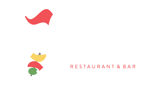 Brooklyn Restaurant